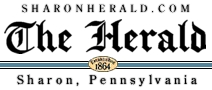 The Herald, Sharon, Pa.